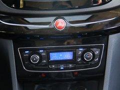 2013款 1.8L 自动 豪华型5座