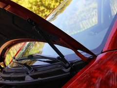 2013款1.8L 自动豪华型5座