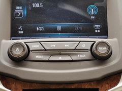 2013款 2.0T SIDI 自动 技术型