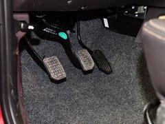 2013款 1.3L 手动 都市型 5座