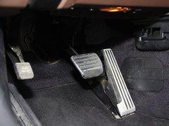 英菲尼迪FX 2013款 FX37 3.7L 自动 超越升级版 5座