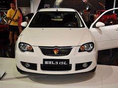 2013款 三廂 1.5L 自動 精致型