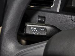 2013款 1.6L 手动 智选型