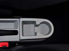 2013款 1.6L 手动 乐选型
