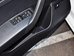 2013款 1.4L 手动 乐选型
