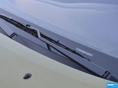 2013款 劲锐 1.6LXL 手动版舒适型