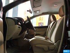2013款劲锐 1.6LXL手动版舒适型