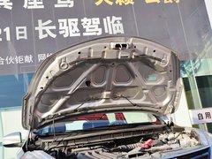 2013款劲锐 1.6LXLCVT舒适型