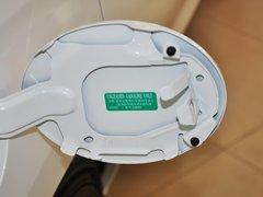 2013款 2.0L 自动 舒适型 7座