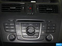 2013款 2.0L 手动 舒适型 7座