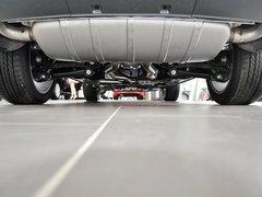 2014 35 TFSI quattro 运动型