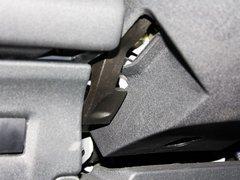 2013款 两厢 1.6L 手动 乐尚型