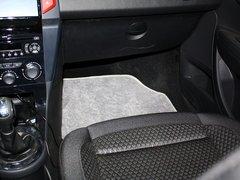 世嘉 2013款 两厢 1.6L 手动 乐尚型