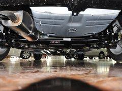 2013款 两厢 1.6L 自动 乐尚型
