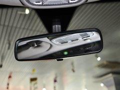 2013款 三厢 1.6L 自动 品享型