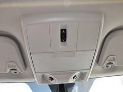 2013款2.4L 自动豪华导航版7座