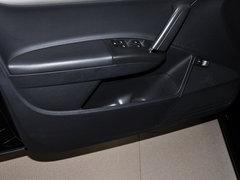 2013款改款经典 1.6L 自动舒适版