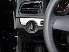 2013款改款经典 1.6L 手动舒适版