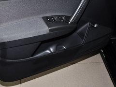 2013款改款经典 1.6L 自动风尚版