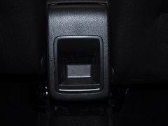 2013款 改款经典 1.6L 手动 风尚版