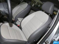 2013款 1.4T 手动 豪华型