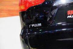 2013款 2.4L 手动 舒适版 7座