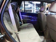 2013款 1.8L 自動 標準型 5座