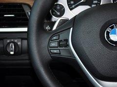 2013款 335i 3.0T 自动 风尚设计套装
