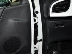 2013款 1.6L 自动 至尊敞篷版