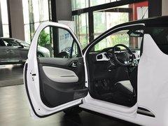 2013款1.6L 自动至尊敞篷版