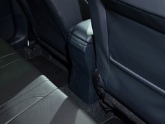 2013款 酷锐版 1.6L 自动 舒适型