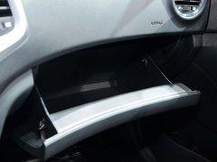 2013款 1.6L 手动 俊酷型