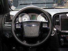 2013款 3.6L 自动 S锋尚版