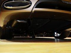 2013款6.0T 自动W12 尊贵版