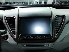 2013款 1.8T 自动 旗舰型