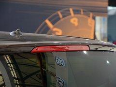 2013款1.4T 自动舒适型 5座