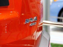 2014款 2.5L 自动 四驱精英版 5座