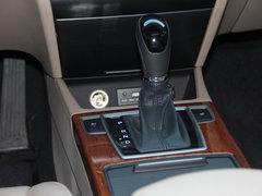 2014款 2.0L 自动 旗舰型