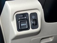 2014款1.5L 自动豪华型