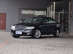2013款 3.0L 自动 尊贵型