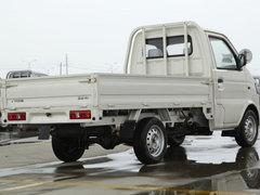 2012款M1 1.0L 手动豪华型