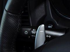 2013款2.0L CVT两驱时尚型5座