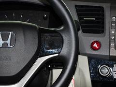 2013款 1.8L 自动 十周年纪念舒适版