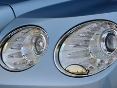 2013款 6.0T 自动 W12 尊贵版