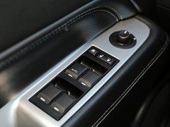 2014款2.4L 自动四驱豪华导航版 5座