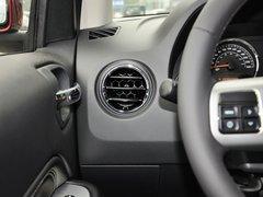 2014款2.4L 自动四驱豪华版 5座
