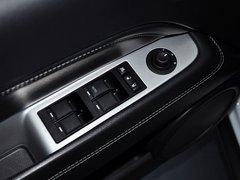 2014款2.4L 自动四驱蛇行珍藏版 5座