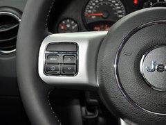 2014款2.0L 自动两驱运动版 5座