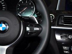 2013款改款 640iGran Coupe