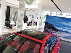2013款 改款 640i Gran Coupe